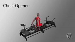 Chest Opener