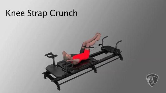 Knee Strap Crunch.mp4