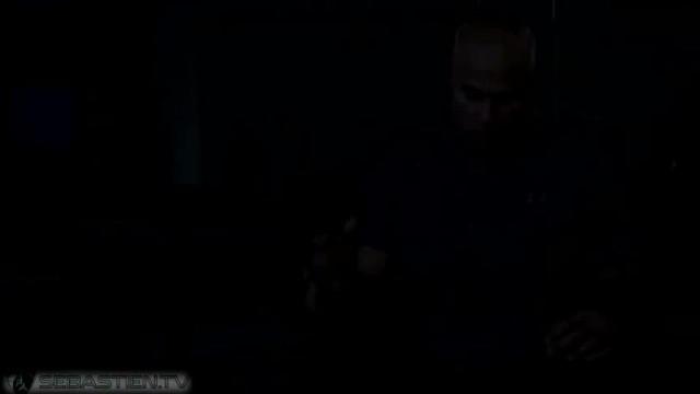 Paul Green Testimonial