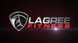 What is Lagree Fitness_