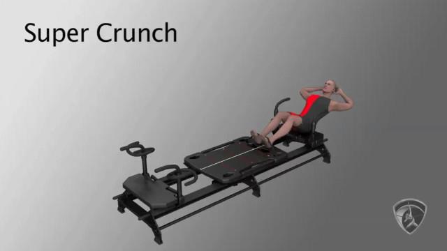 Super_Crunch_B