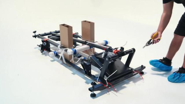 Ramp 2.1 install video