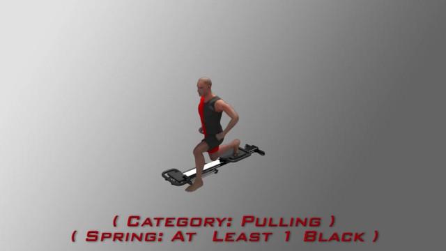 FloorLungeCarriageKicks_L