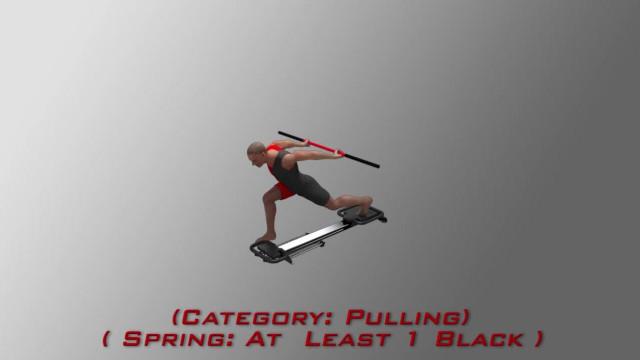 FloorLungeLongJump_R