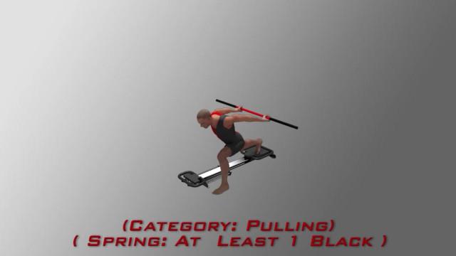 FloorLungeLongJump_L