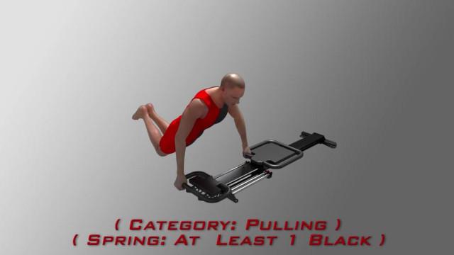 KneelingSideChestFly_R