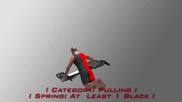 KneelingSideChestFly_L