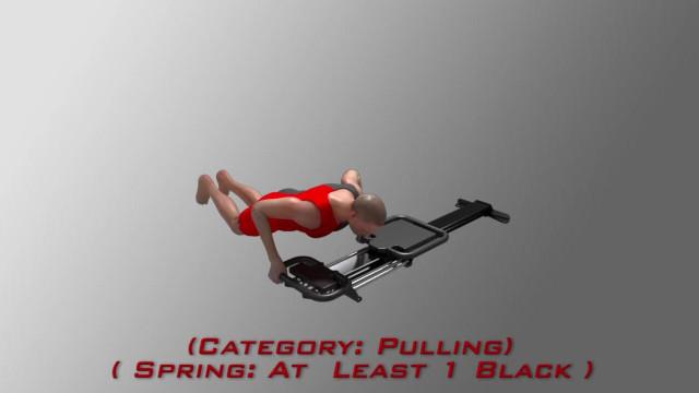 KneelingSidePushUp_R