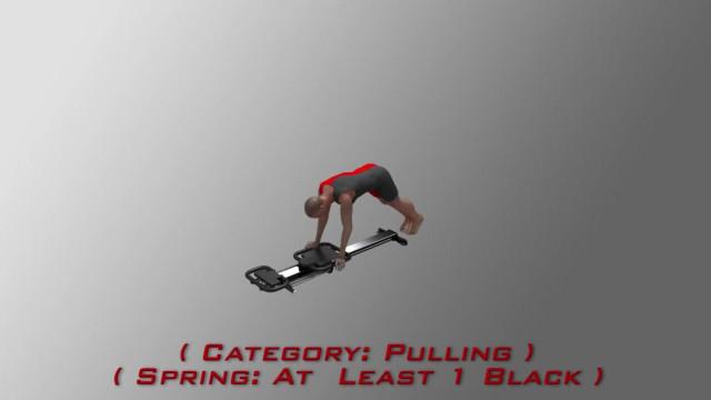 PlankToPike3