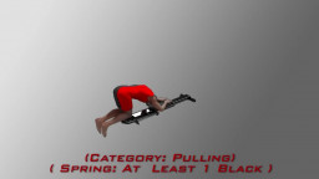 ReverseKneelingCrunch1