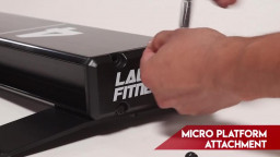 Micro platform attachment-1280