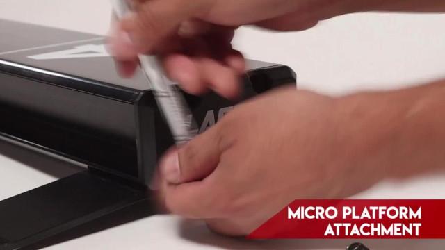 Micro platform attachment-1280