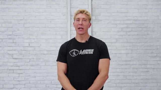 Lagree -Springs vs weights