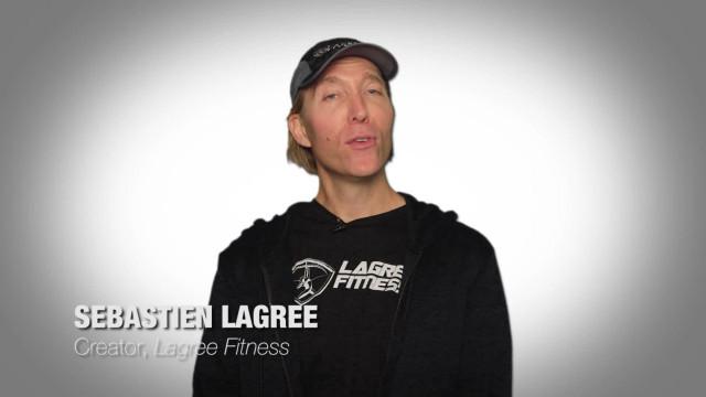 Fitness in Media